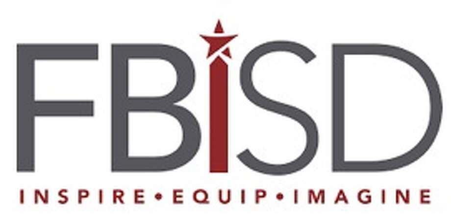 Fort Bend ISD FBISD Photo: Fort Bend ISD
