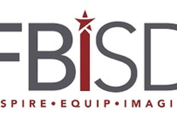 Fort Bend ISD FBISD