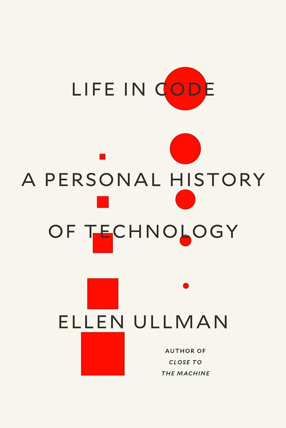 """Life in Code"""
