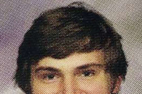 Andrew Schneck, 25, was convicted in 2014 of storing explosives.