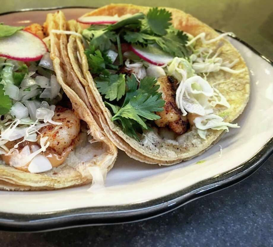 Ford Fry Restaurants, which owns State of Grace, will debut Tex-Mex spot Superica in the Heights.See what popular Houston restaurant groups own around town. Photo: Andrew Thomas Lee