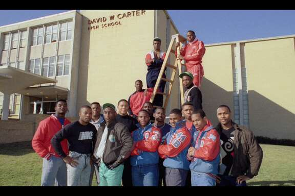 "Dallas Carter's 1988 football team, which was filled with a slew of Division I recruits and a won a state championship that was later forfeited, is the subject of the latest ESPN 30 for 30 film, ""What Carter Lost"" at 8:30 p.m. Central on Thursday."