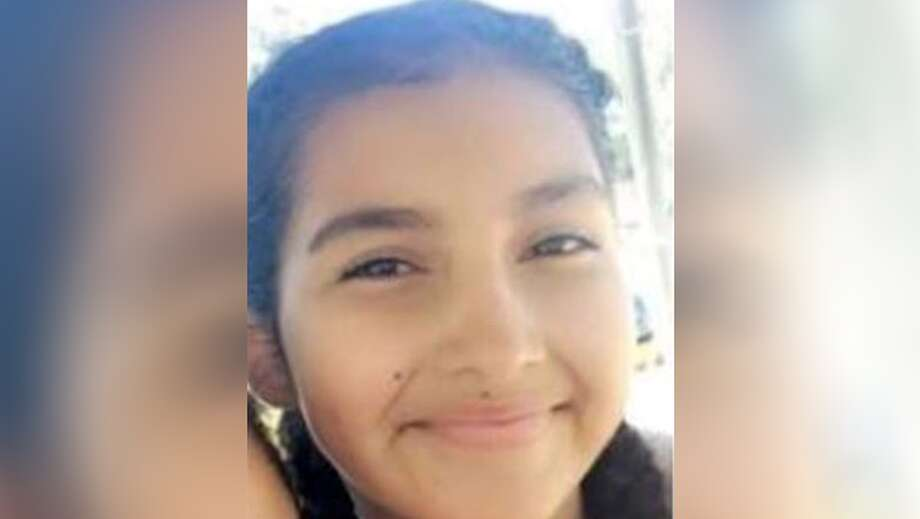 Ceres teen Vanessa Zendejas, 13, has been missing for three days after she posted on social media that she was going to meet someone for the first time, police said Tuesday morning. Photo: Ceres Police Department