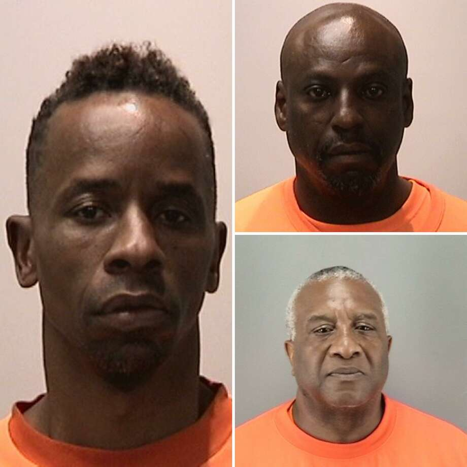3 men charged in heist at jewelry store in sf u0027s pacific heights