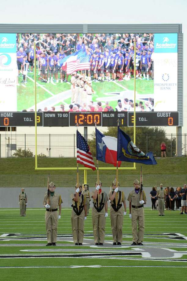 Mayde Creek Opens Legacy With Thrilling Victory Houston