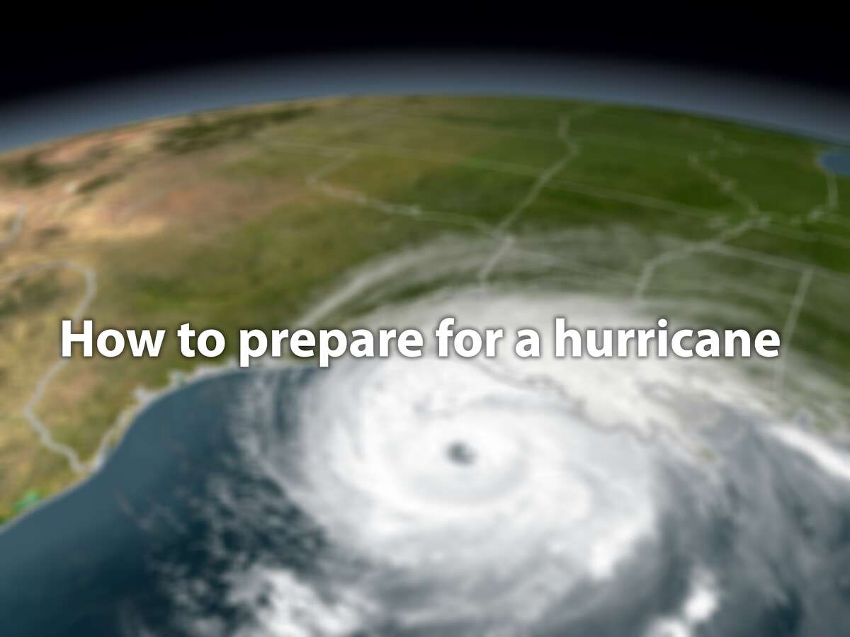 See vital tips on how to prepare for a hurricane.