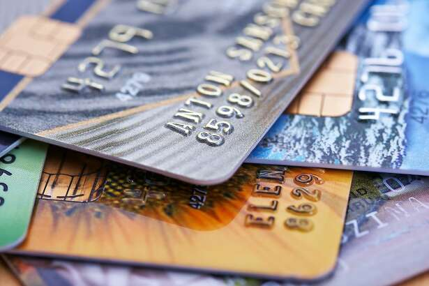 Consumers who travel abroad are sometimes surprised to see foreign transaction fees on their credit card bills after they return. (Dreamstime/TNS)