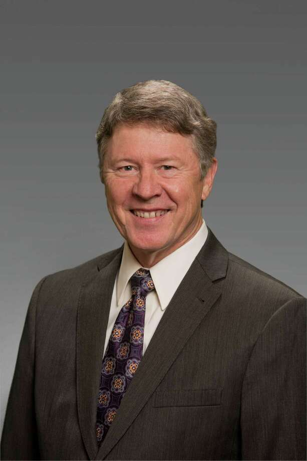 Harris County Judge Ed Emmett is scheduled to speak at the State of the County luncheon, hosted by the Lake Houston Area Chamber of Commerce on Sept. 29. Photo: Courtesy