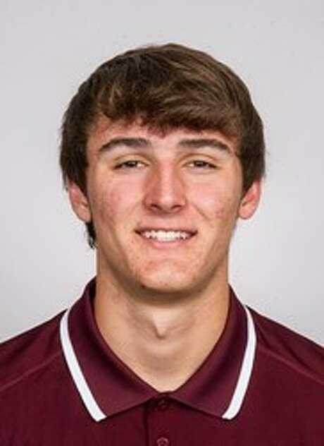 Daniel LaCamera, Texas A&M football