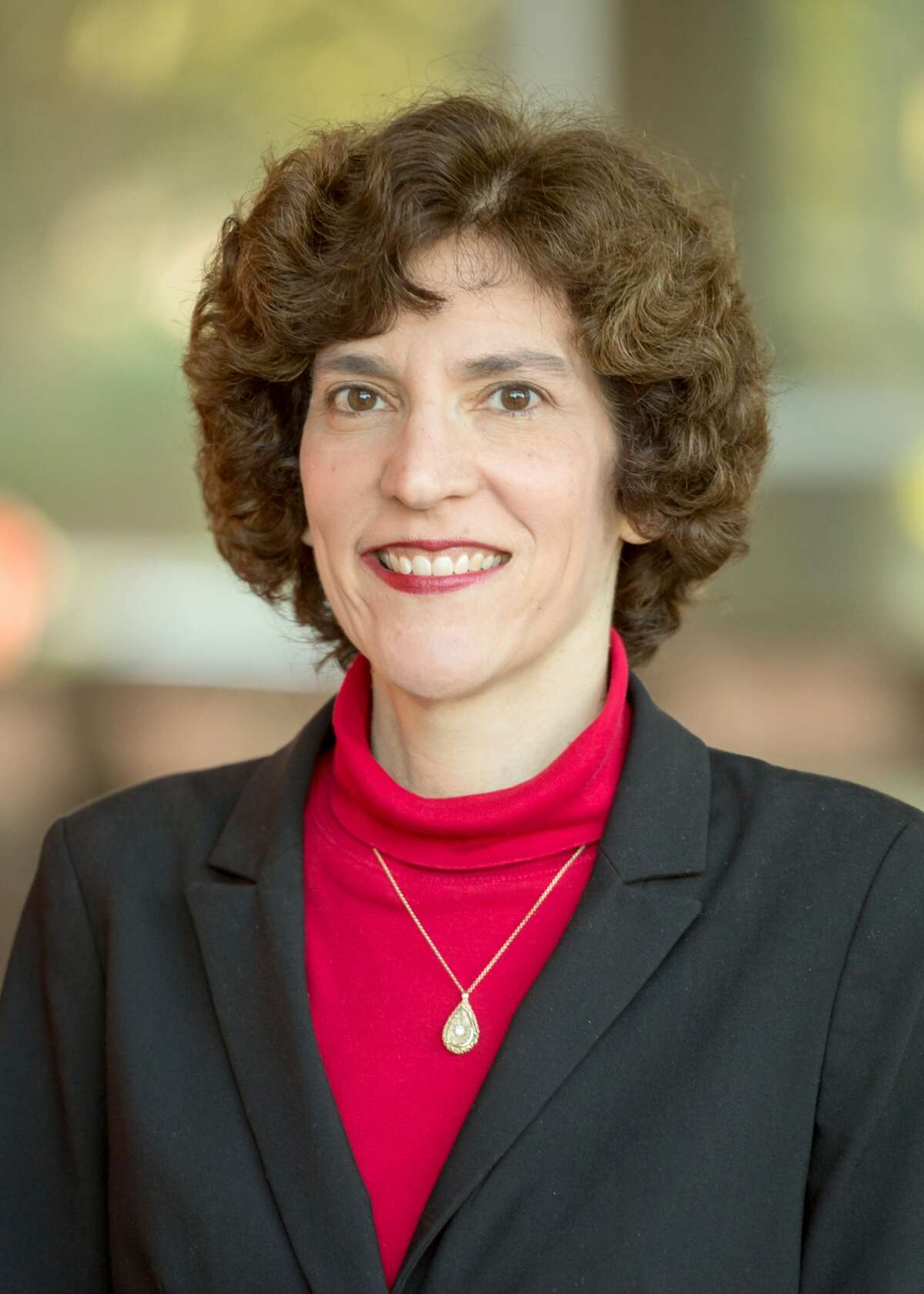 Intellectual property lawyer Sharon Israel is joining Shook, Hardy & Bacon