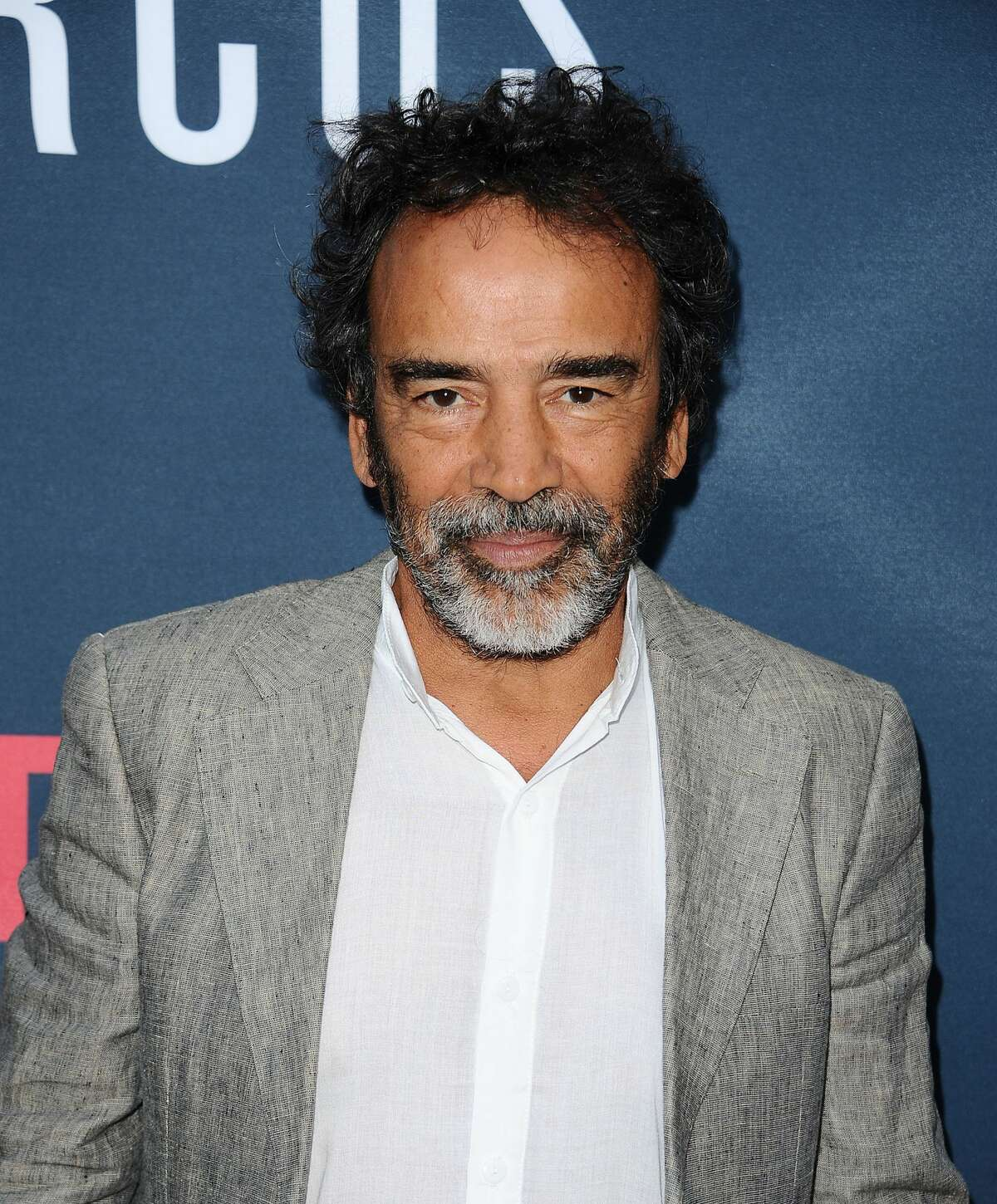 """Damian Alcazar - Season 3 Alcazar will play Gilberto Rodriguez Orejuela in season 3 of """"Narcos."""" He is a Mexican actor who is most noted in America for his role in """"The Chronicles of Narnia: Prince Caspian"""" as Lord Sopespian, but he has a large resume of Spanish movies as well."""