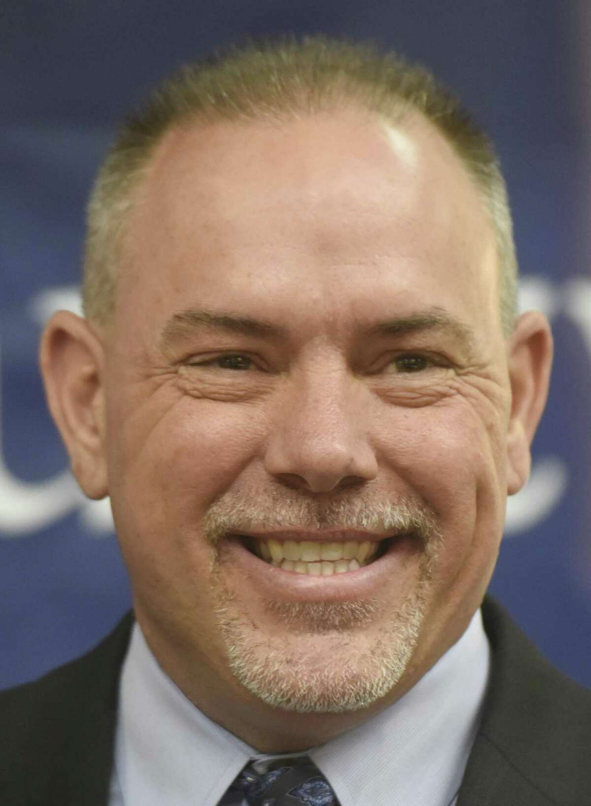 Speaker of the House Joe Aresimowicz, D-Berlin, said Wednesday that a two-year, $39.7-billion budget proposal is a good place to continue bipartisan negotiations. The fiscal year started July 1 without a new state budget and Gov. Dannel Malloy has been running the state on executive orders.