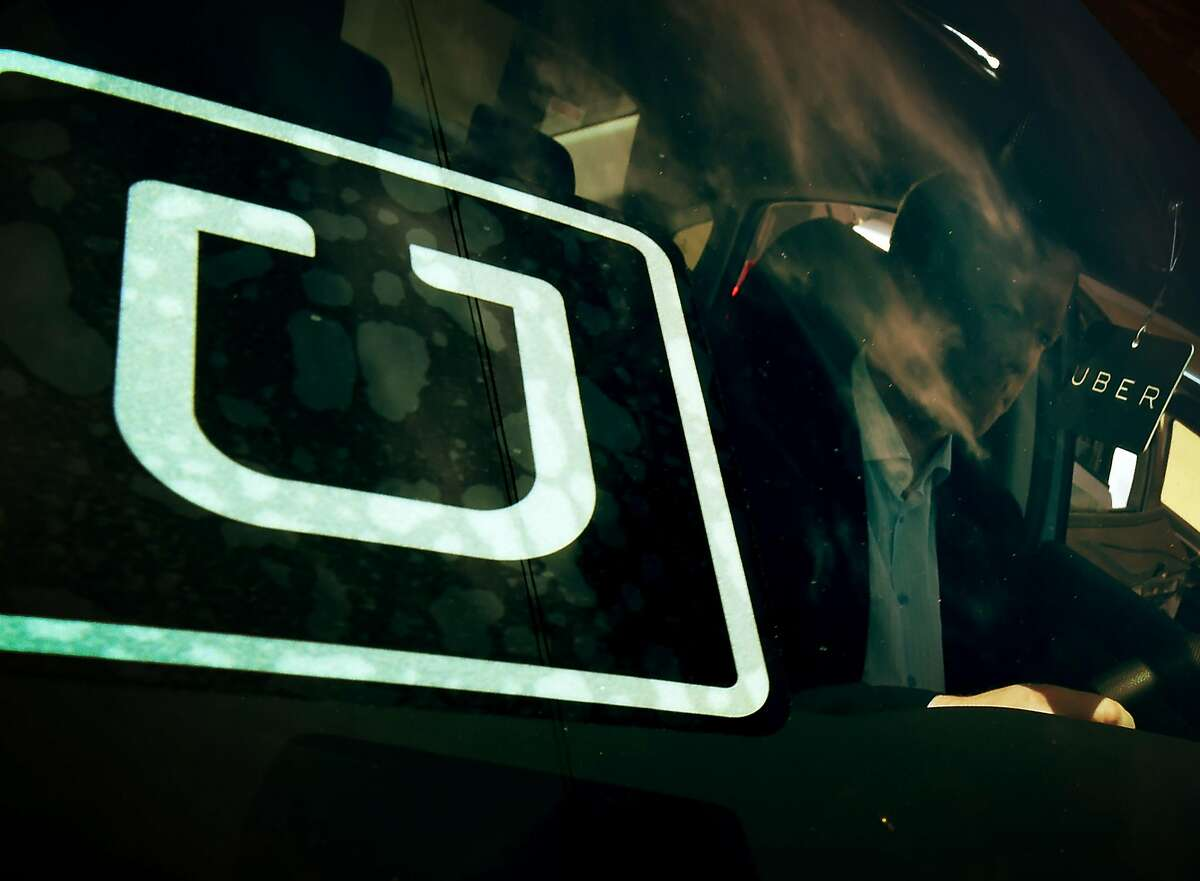 FILE-- For the second time this month, Judge Robert Lasnikrejected a challenge to Seattle's first-in-the-nation law allowing drivers of ride-hailing companies such as Uber and Lyft to unionize over pay and working conditions.