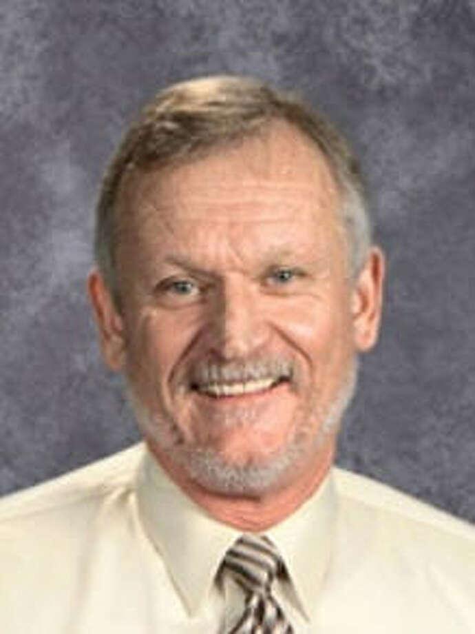 41. Langham Creek High SchoolPrincipal:David HughesSalary:$137,080.00School district:Cypress-Fairbanks ISD Photo: School District Name Here