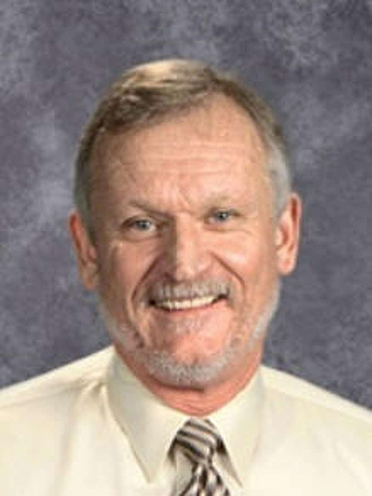 41. Langham Creek High School Principal:David Hughes Salary:$137,080.00 School district:Cypress-Fairbanks ISD