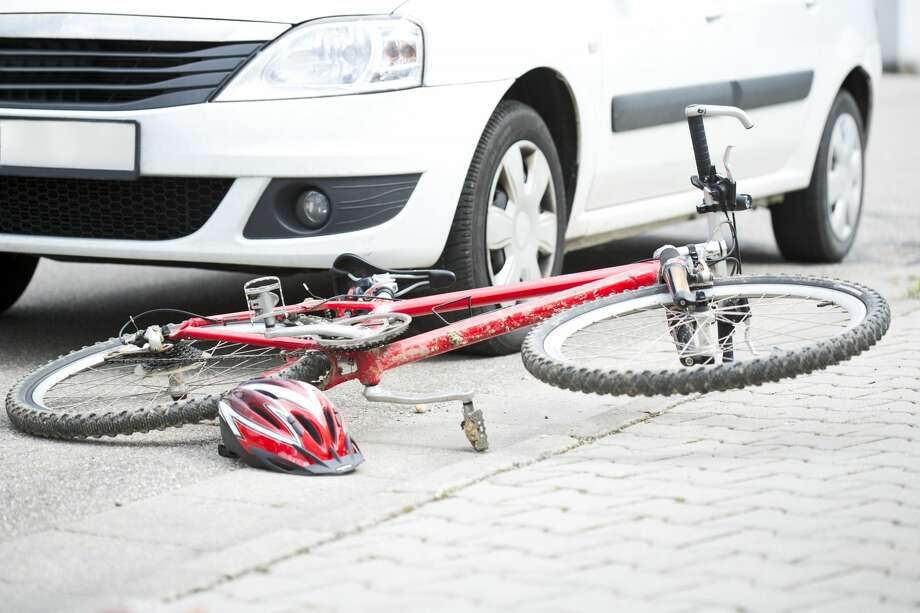 According to a report released Thursday, the average age of cyclists killed in collisions in 2015 was 45. Photo: Westend61/Getty Images/Westend61