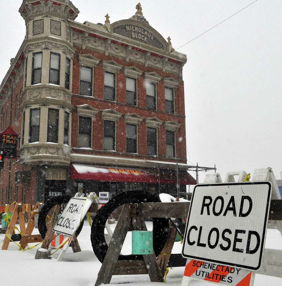 Civil rights violations alleged in razing of historic ...