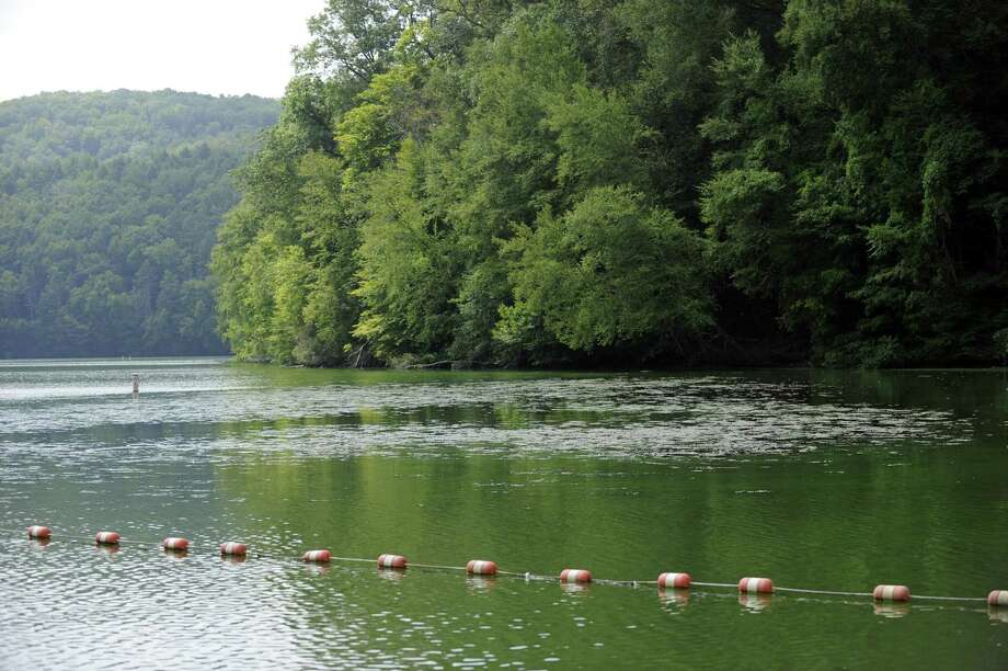 Swimming Areas Closed After Water Quality Testing