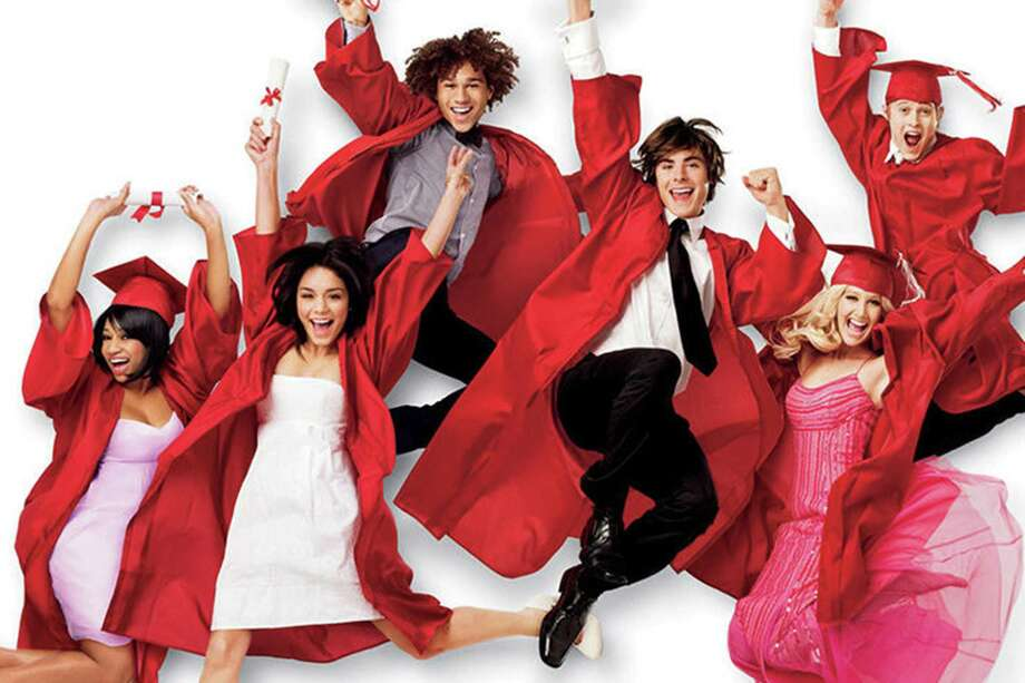 Is High School Musical 4 REALLY happening?