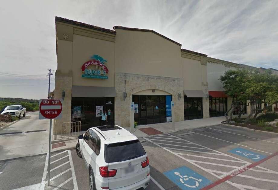 San Antonio Restaurant Inspections Aug 25 2017 San