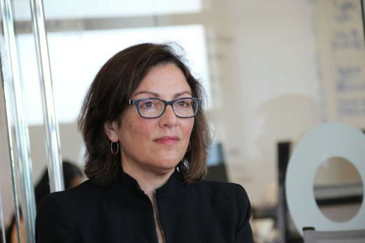 Suzan DelBene District: 1st Party: Democrat Status: Incumbent Neither President Donald Trump or former President Barack Obama have backed her.