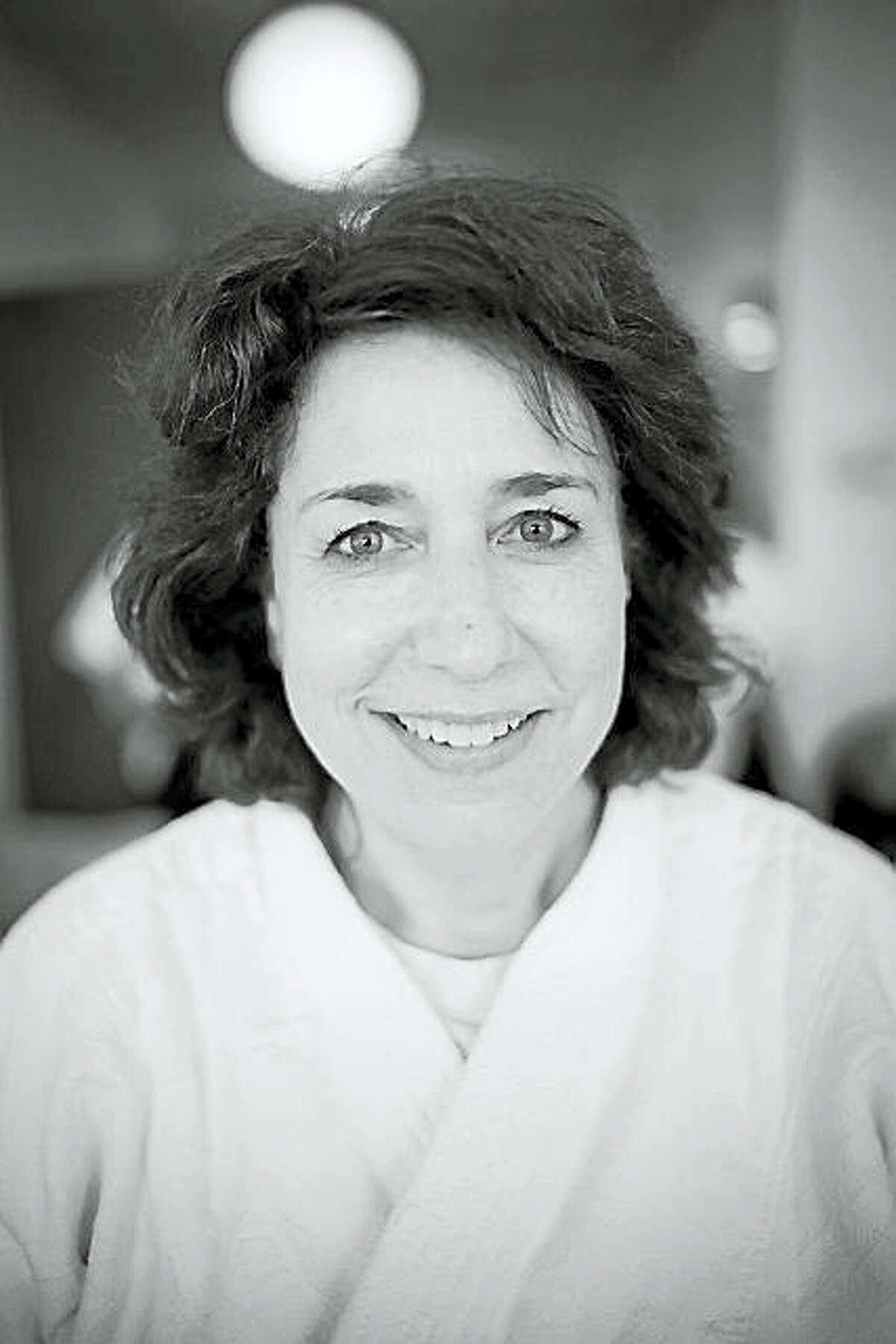 Laura Pavlick