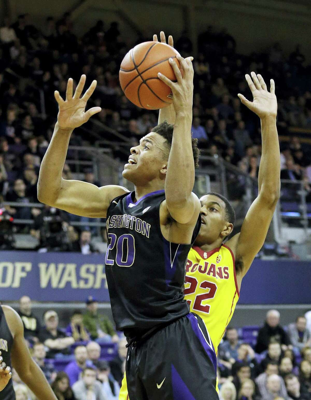 Washington's Markelle Fultz is expected to be taken by the 76ers with the No. 1 pick in Thursday's NBA draft.