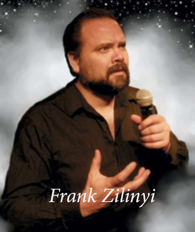 Frank Zilinyi