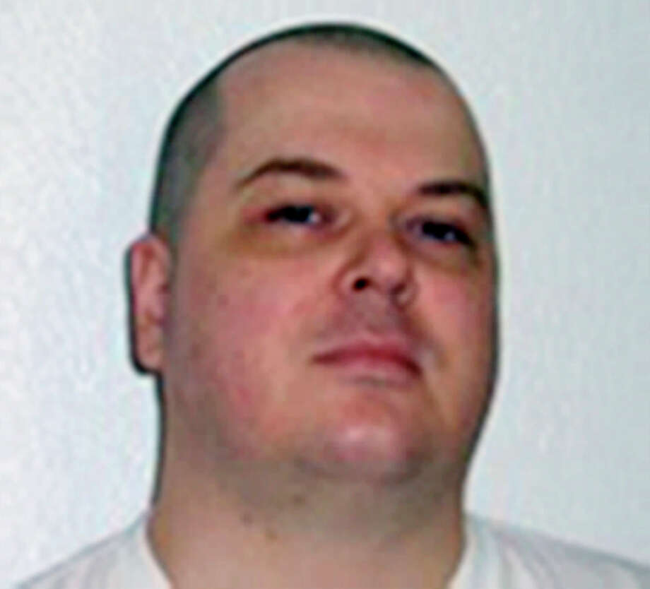 Execution Date Set for Arkansas Inmate