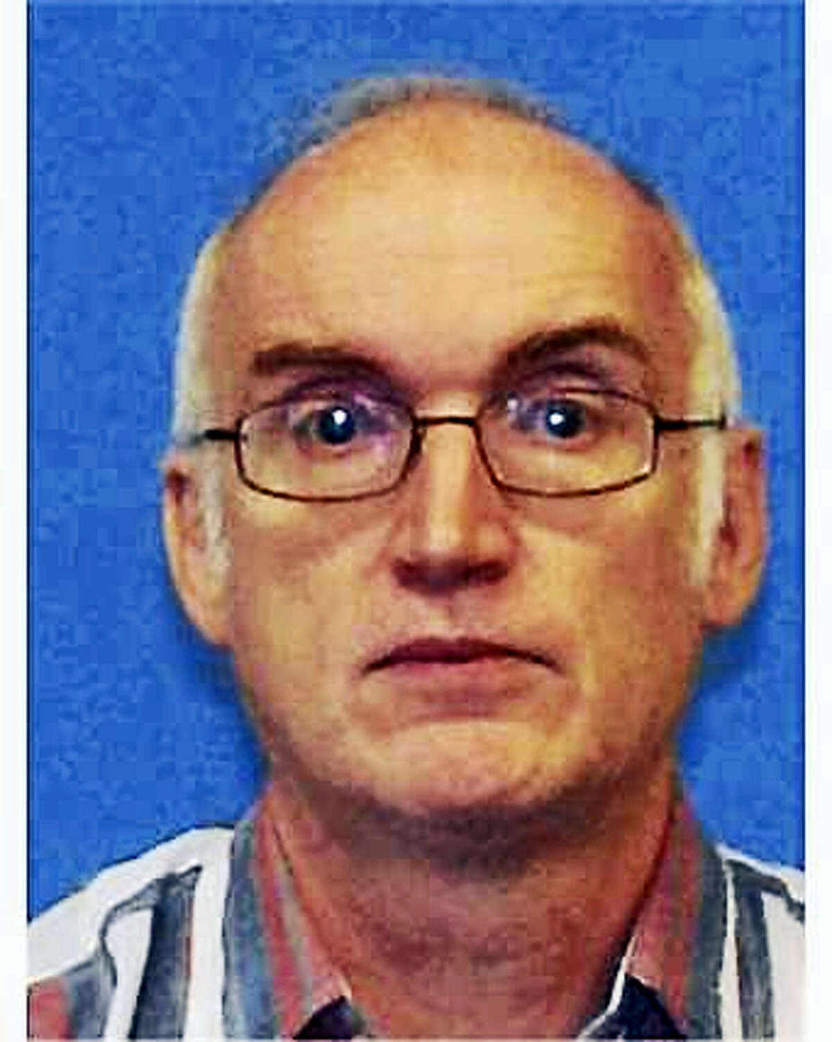 Anthony E. Ingraham