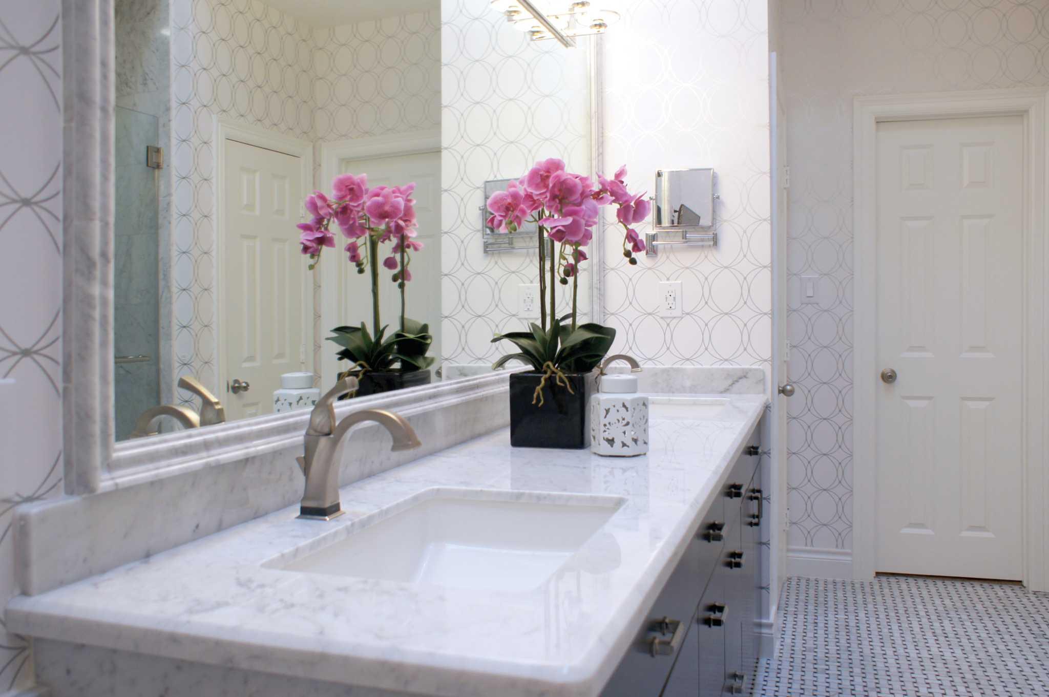 Bathroom Design Do 39 S And Don 39 Ts To Help Modernize Your Space San Antonio Express News