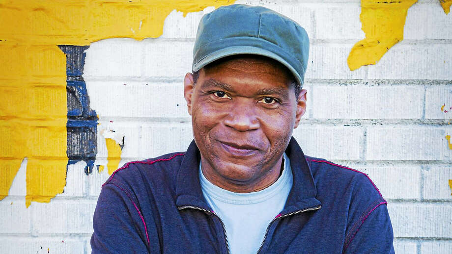 Singer, songwriter and guitarist Robert Cray is set to perform at the Infinity Music Hall on Saturday night Aug. 12. For tickets, call the Infinity Hall box office at 866-666-6306 or visit www.infinityhall.com. Photo: Contributed Photo / Robert Cray