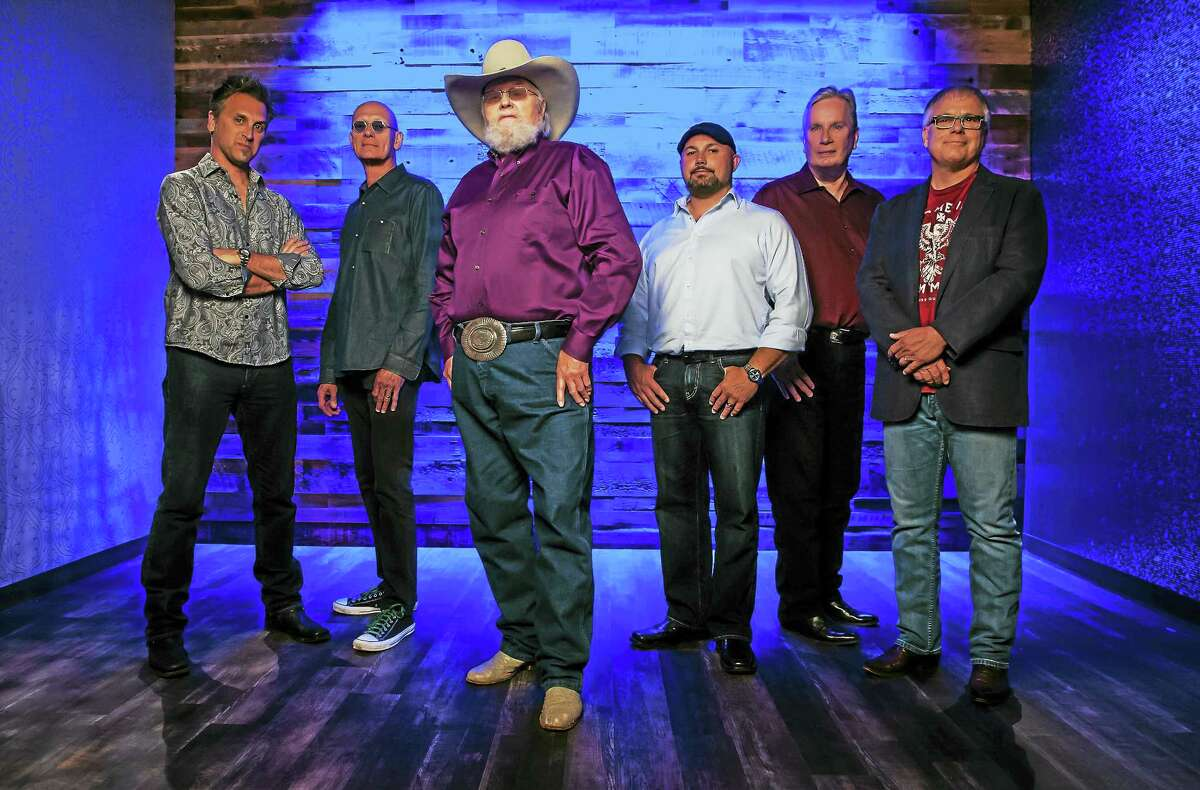 Tickets for the Nov. 18 concert with the Charlie Daniels Band go on sale Friday, July 14 at the Warner Theatre.