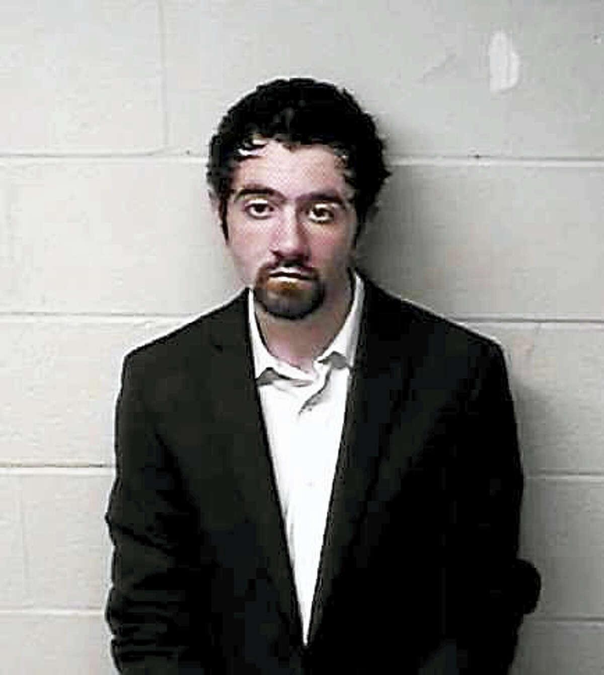 Zachary Campanelli