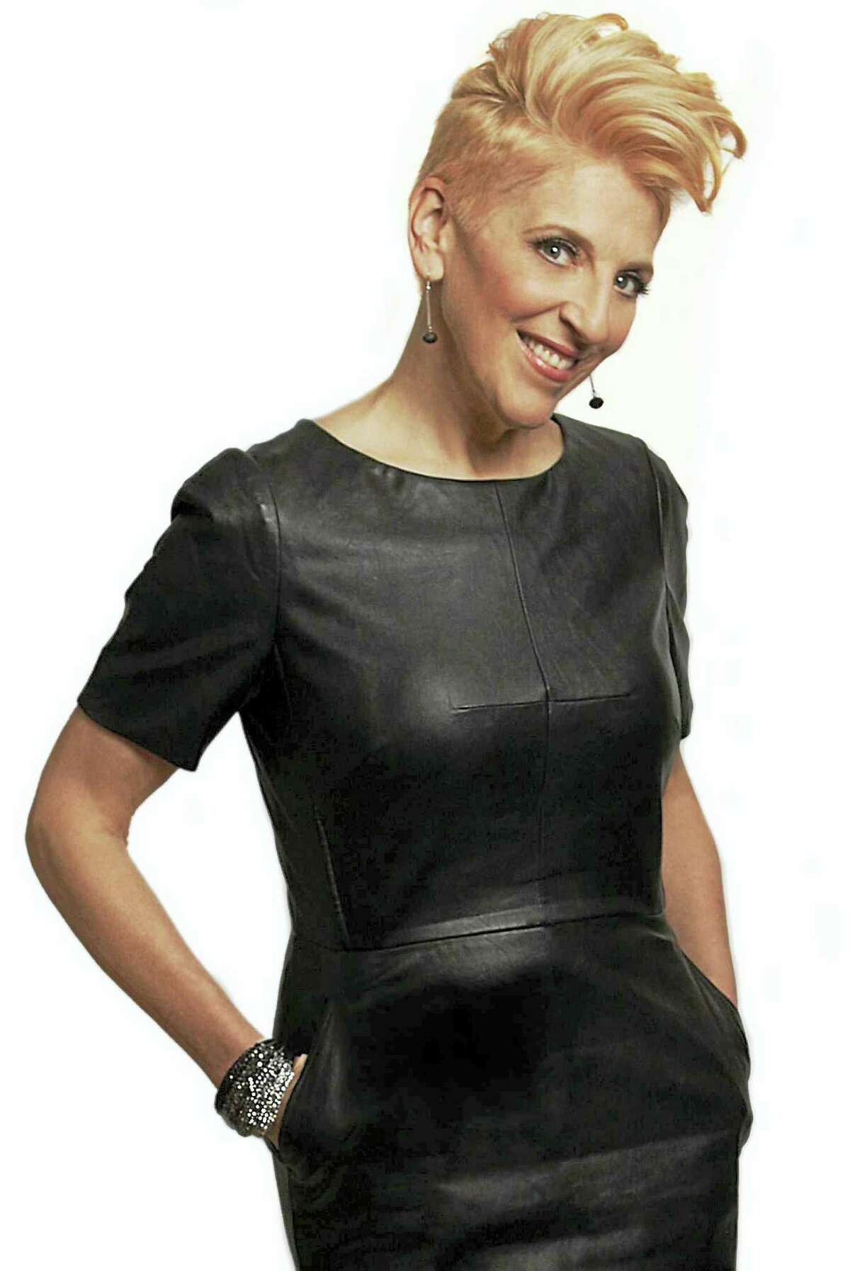 Comedy's very own Queen of Mean, Lisa Lampanelli, is bringing her all-new live stand-up comedy show to the Warner Theatre's Main Stage on Saturday, March 25 at 8 p.m.
