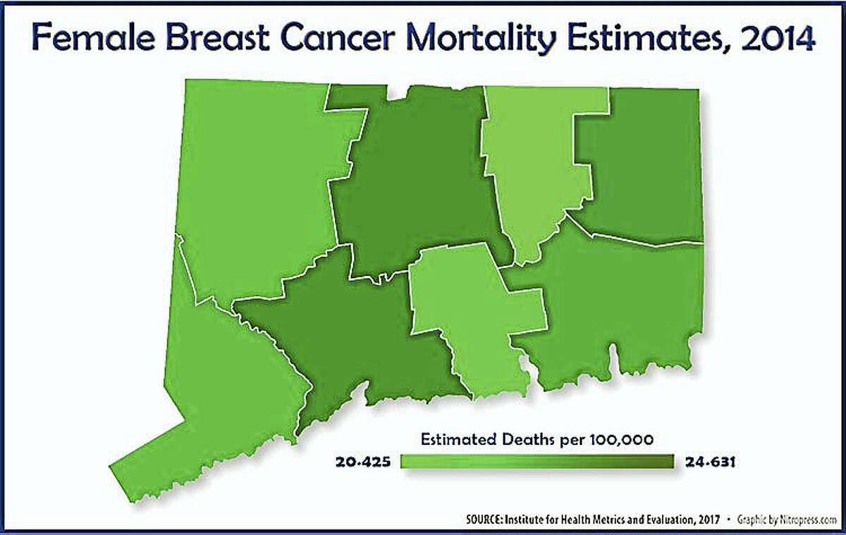 Connecticut Health I-Team graphic