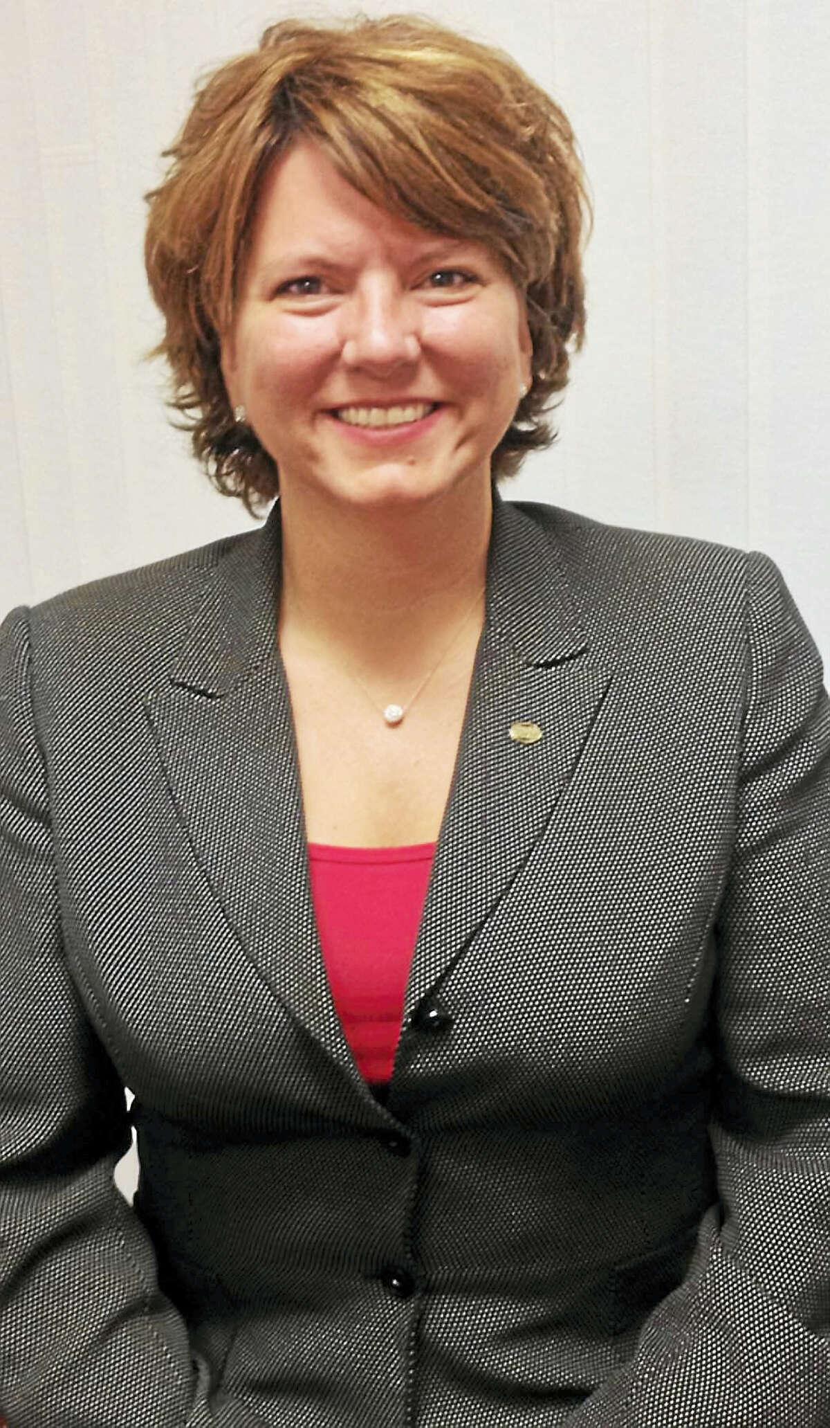 Lisa Partrick