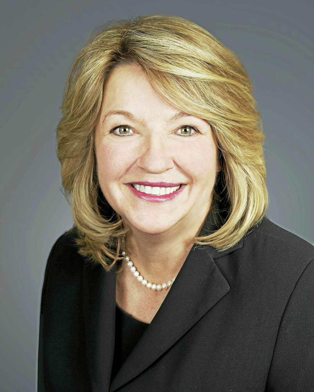 Linda Cote