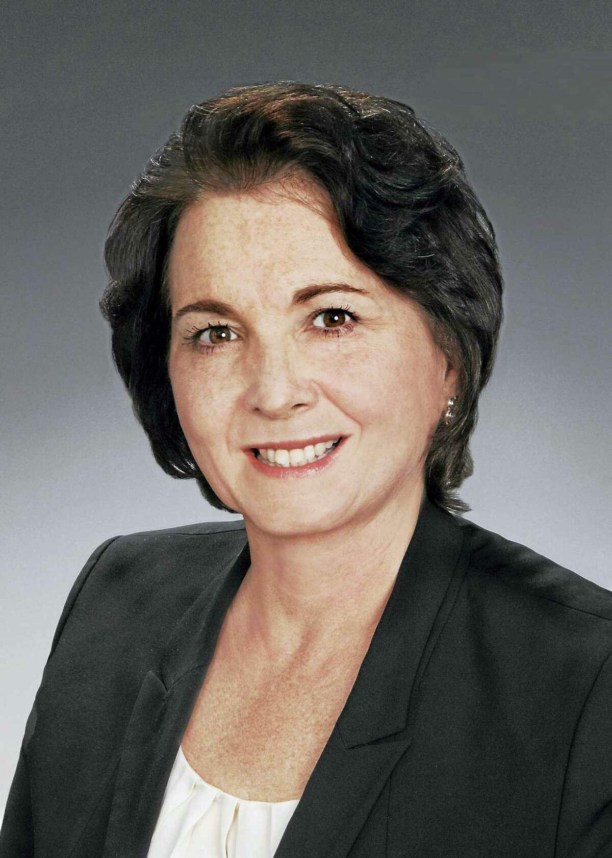 Debra Drapalla