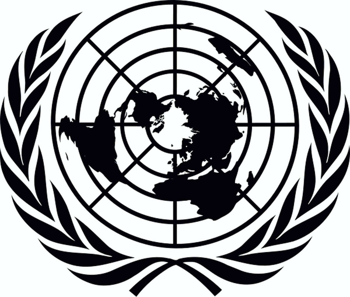 """The United Nations Association will offer a panel discussion, """"A Conversation on Refugees: Local and Global,"""" Sunday, May 7 at 2 p.m., at the Gunn Memorial Library in Washington."""