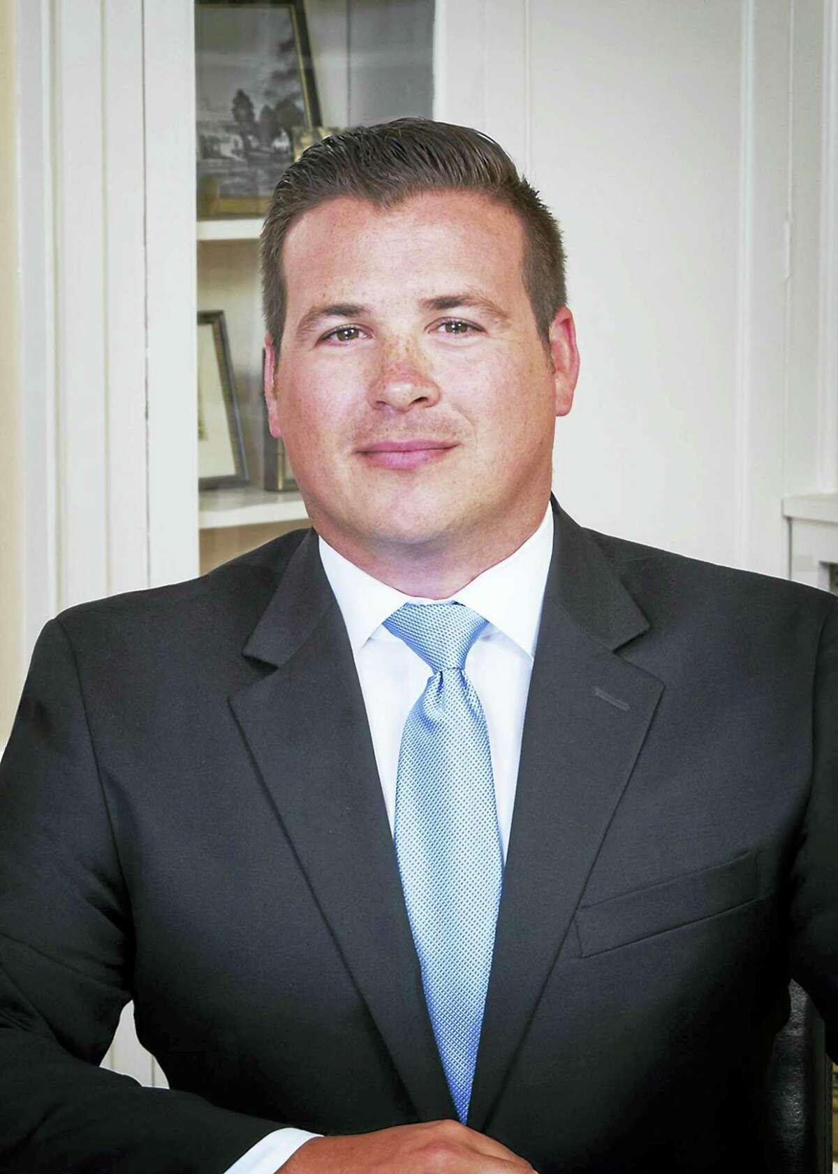 Joshua Weinshank