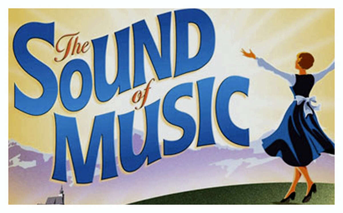 """Contributed photo The Warner's arts education students will present """"The Sound of Music"""" in April."""