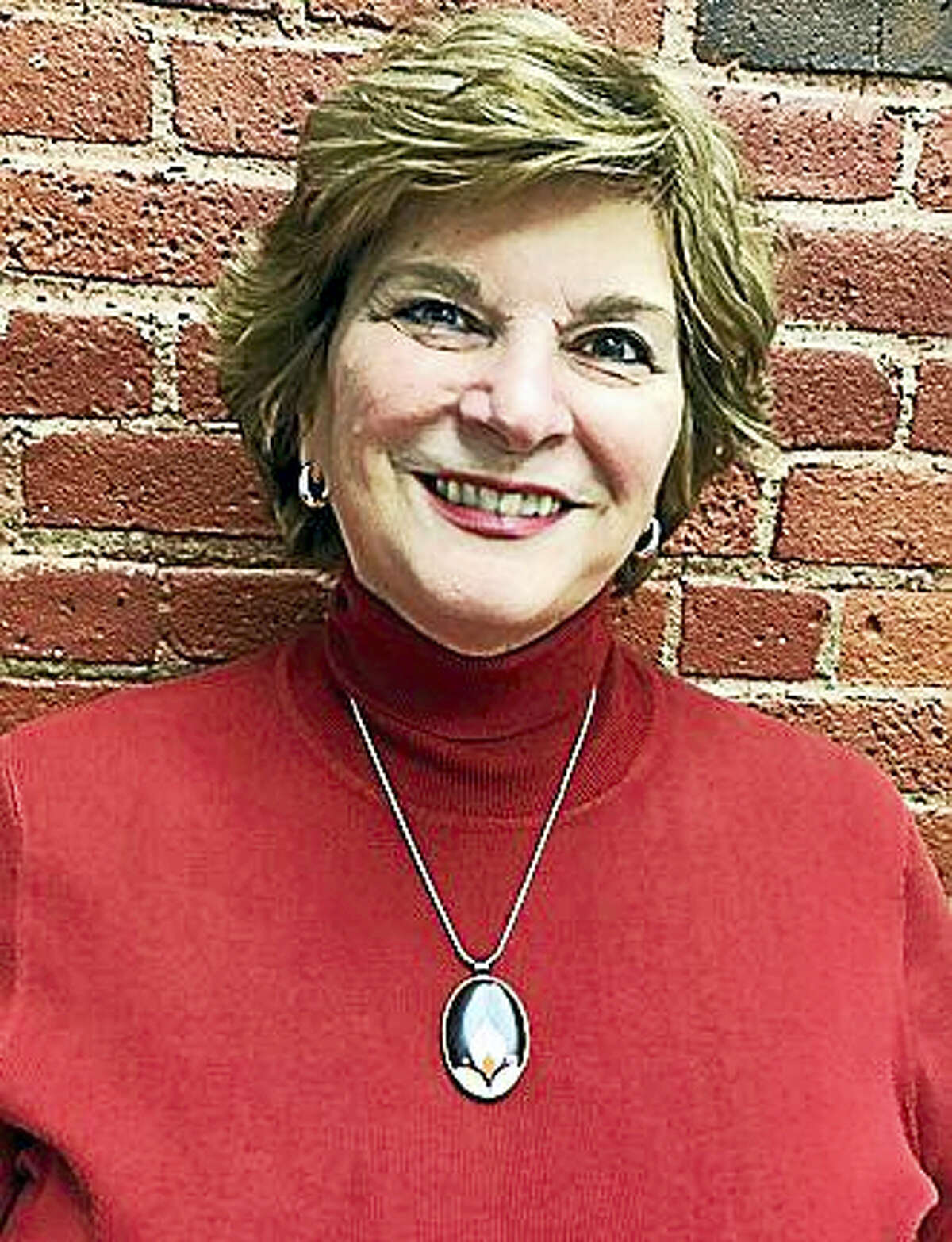 Dolores Raimo