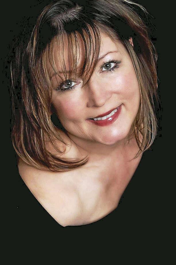 Patricia Martin Photo: Digital First Media