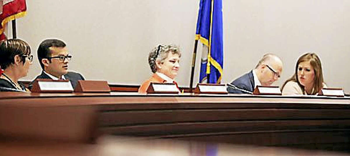 Higher Education and Employment Advancement Committee