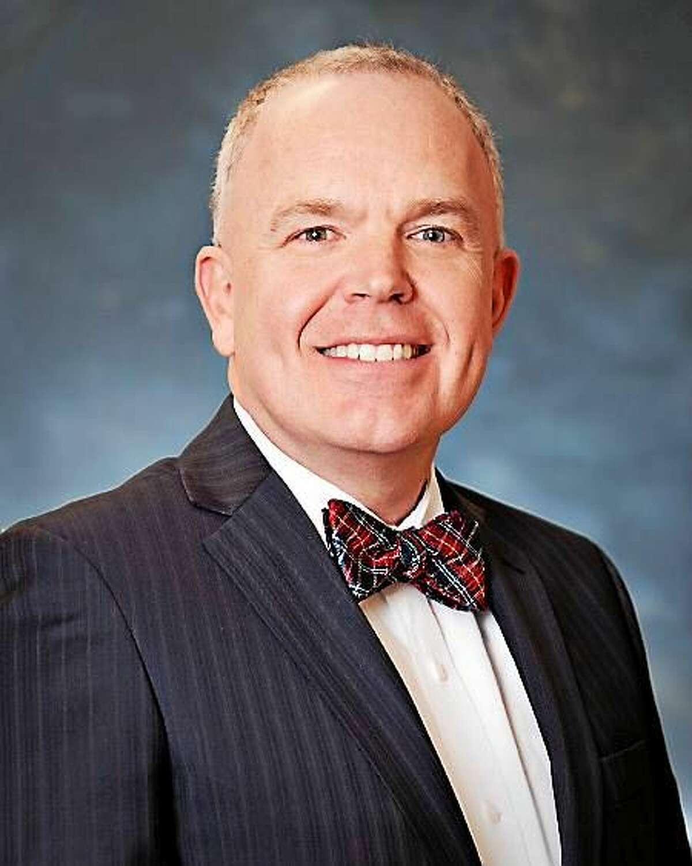 Jeff Geddes