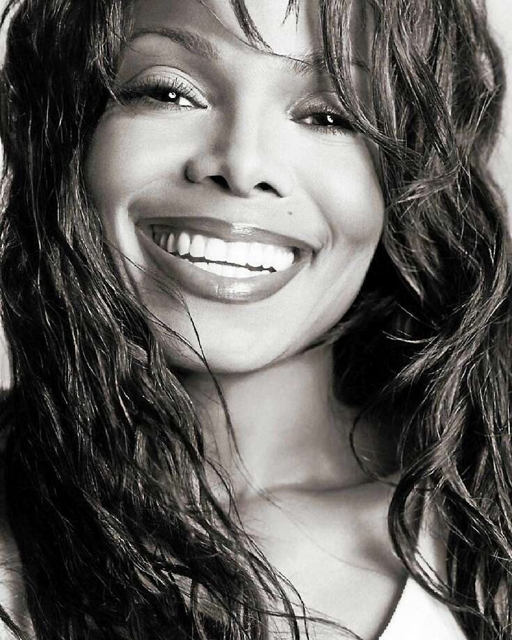 Contributed photo Singer and entertainer Janet Jackson is set to perform at the XL Center in Hartford on Saturday Feb. 27, 2016. Janet is currently on a world tour in support of her latest release ìUnbreakableî, which releases on Oct. 2. For more information on this upcoming show, call 860-249-6333 or visit www.xlcenter.com Photo: Journal Register Co.