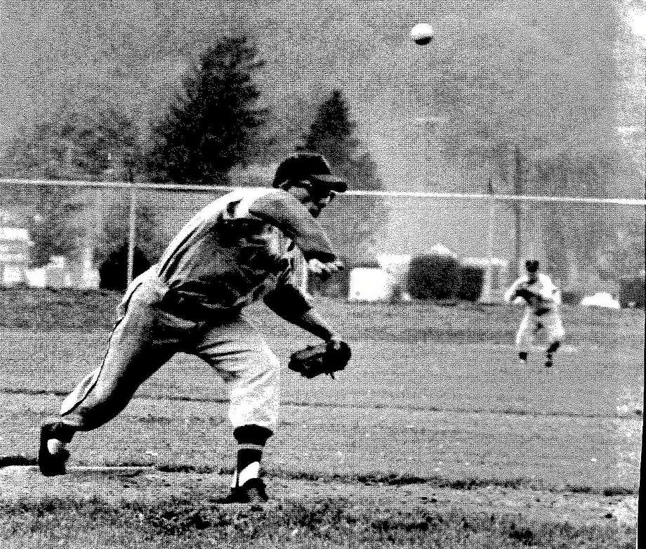 Quinnipiac baseball legend Pat DeMaio passed away last week at the age of 75. Photo: Photo Courtesy Of Quinnipiac Athletics