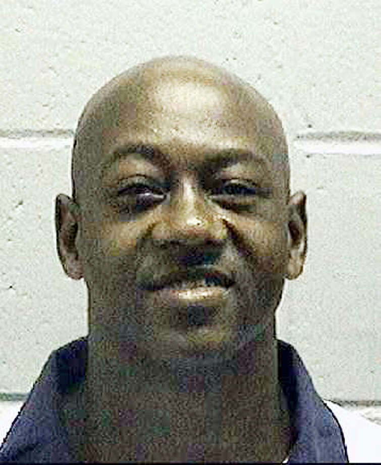 This undated photo made available by the Georgia Department of Corrections, shows Timothy Tyrone Foster. The Supreme Court has thrown out a death sentence handed to Foster because prosecutors improperly kept African-Americans off the jury that convicted Foster of killing a white woman. The justices ruled 7-1 on May 23, 2016. Photo: Georgia Department Of Corrections Via AP  / Georgia Department of Corrections
