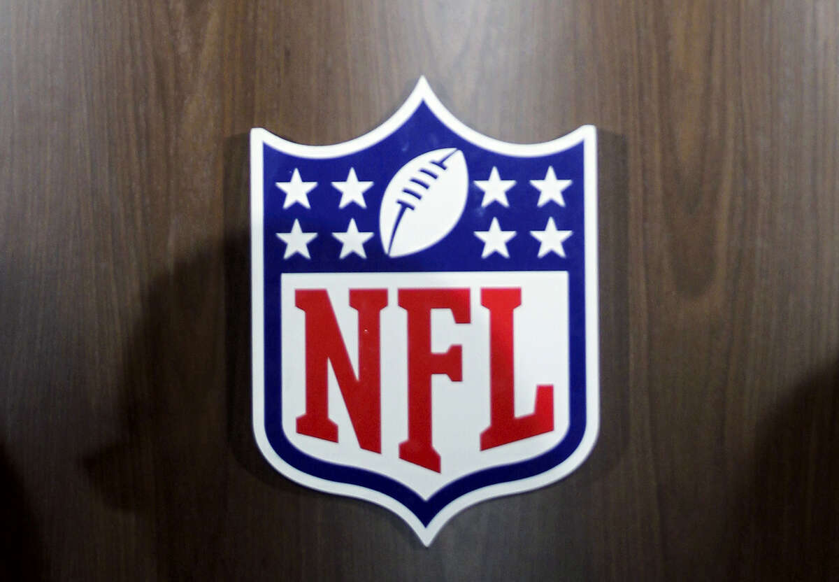 House Republicans are calling for an independent review of allegations the National Football League sought to improperly influence a government study into the link between football and brain disease.